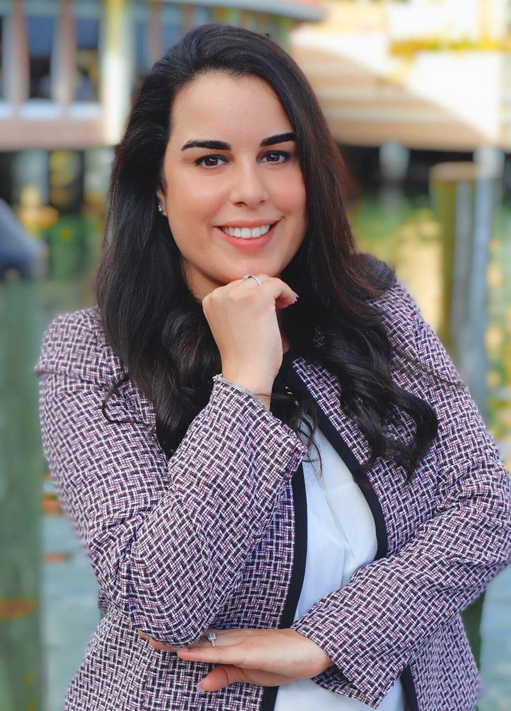 Ymee Betancourt